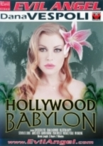 裏DVD HOLLYWOOD BABYLON